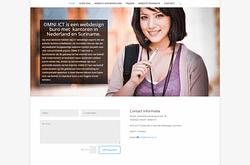 Wilt u goedkoop een website laten bouwen?