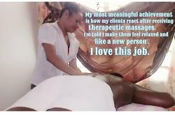 JEL'S Beauty Health massage salon