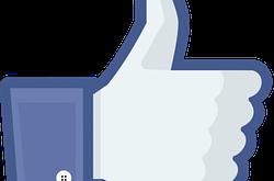 Seri Sani behaalt 500 likes binnen enkele uren