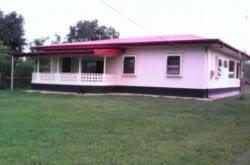 Te koop grondhuur 5 ha.met huis Suralcoweg