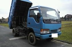 Tuinonderhoud,Opruiming,Transport, Ophopen @ Sjeraim Service