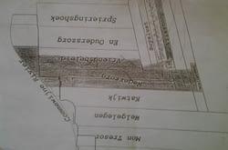 Te koop , plantage aan de Commewijnerivier groot, 650 ha