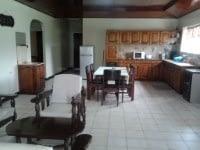 keukengeheel