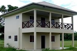 Een woning kopen vanaf US$ 17.365 !