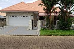 Villa te koop Paramaribo – Surinamr