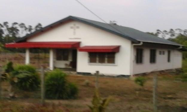 TekoopWoonhuisteleidinga
